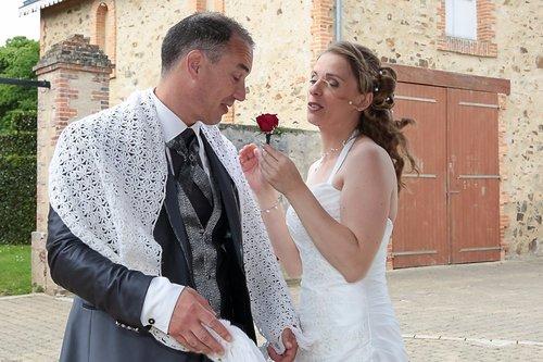 Photographe mariage - Atelier Photo Vidéo 49 - photo 40