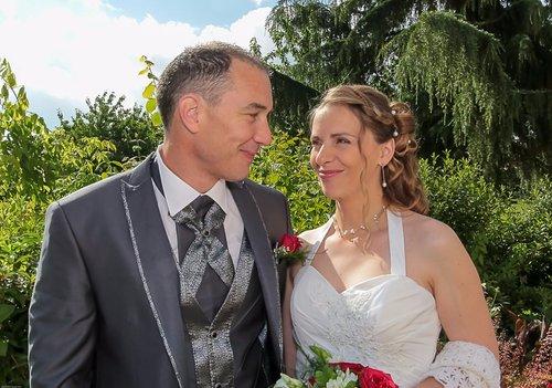 Photographe mariage - Atelier Photo Vidéo 49 - photo 37