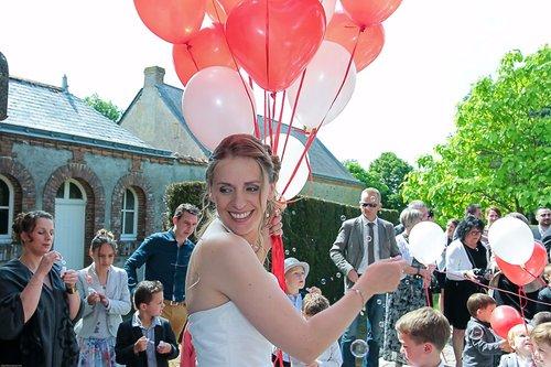 Photographe mariage - Atelier Photo Vidéo 49 - photo 46