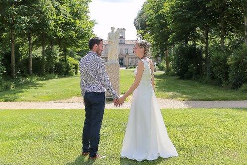 Photographe mariage - Atelier Photo Vidéo 49 - photo 35