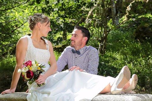 Photographe mariage - Atelier Photo Vidéo 49 - photo 33