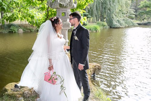 Photographe mariage - Atelier Photo Vidéo 49 - photo 48