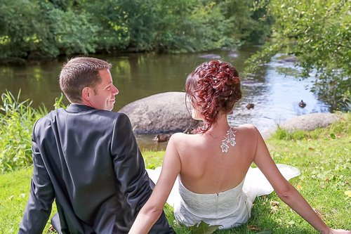 Photographe mariage - Atelier Photo Vidéo 49 - photo 30