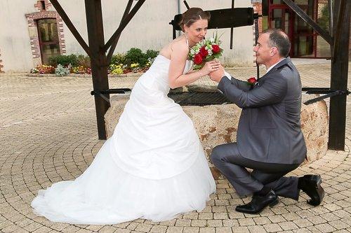 Photographe mariage - Atelier Photo Vidéo 49 - photo 41