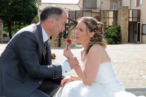 Photographe mariage - Atelier Photo Vidéo 49 - photo 43