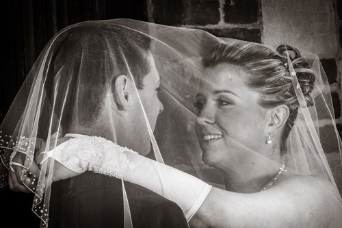 Photographe mariage - Philippe Desumeur - Mariage  - photo 124