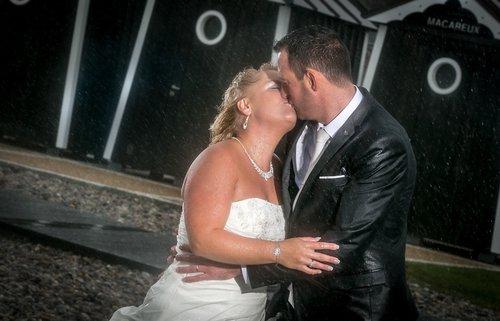 Photographe mariage - Philippe Desumeur - Mariage  - photo 116