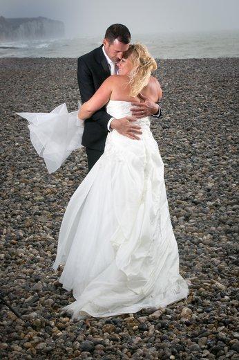 Photographe mariage - Philippe Desumeur - Mariage  - photo 117