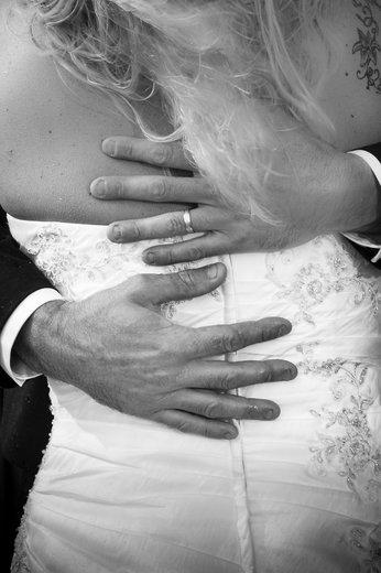 Photographe mariage - Philippe Desumeur - Mariage  - photo 109