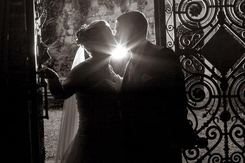 Photographe mariage - Philippe Desumeur - Mariage  - photo 126