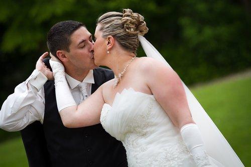 Photographe mariage - Philippe Desumeur - Mariage  - photo 127