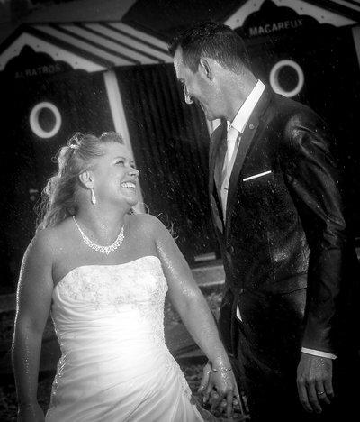 Photographe mariage - Philippe Desumeur - Mariage  - photo 115