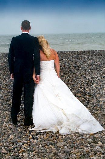 Photographe mariage - Philippe Desumeur - Mariage  - photo 114