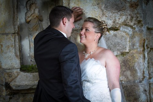 Photographe mariage - Philippe Desumeur - Mariage  - photo 128