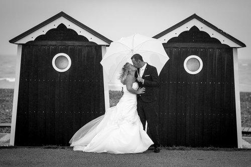 Photographe mariage - Philippe Desumeur - Mariage  - photo 112