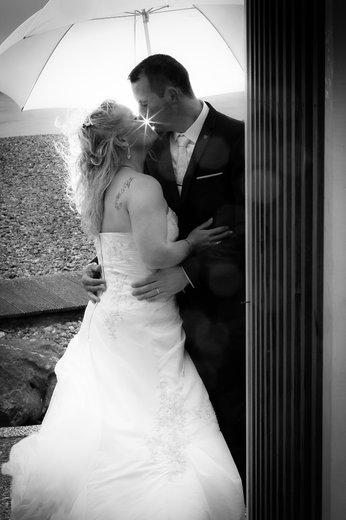 Photographe mariage - Philippe Desumeur - Mariage  - photo 108