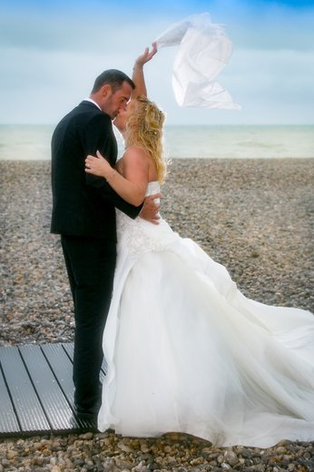 Photographe mariage - Philippe Desumeur - Mariage  - photo 120