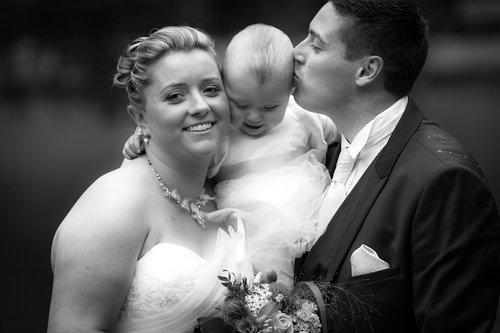 Photographe mariage - Philippe Desumeur - Mariage  - photo 129