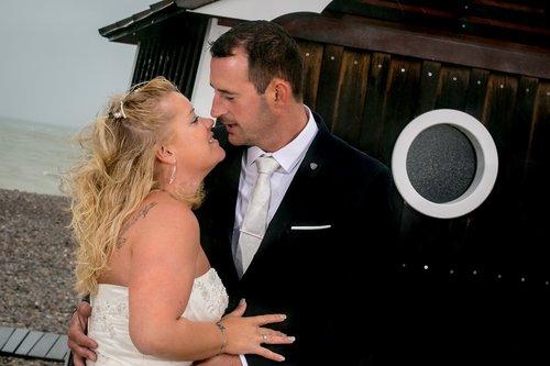 Photographe mariage - Philippe Desumeur - Mariage  - photo 113