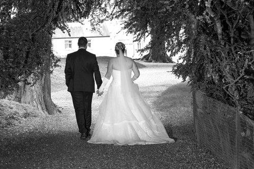 Photographe mariage - Philippe Desumeur - Mariage  - photo 130