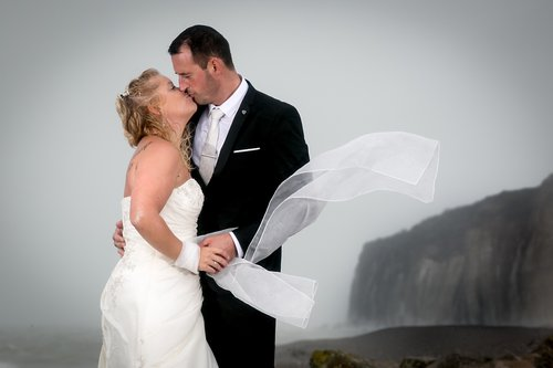 Photographe mariage - Philippe Desumeur - Mariage  - photo 118