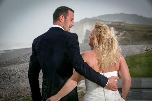 Photographe mariage - Philippe Desumeur - Mariage  - photo 111
