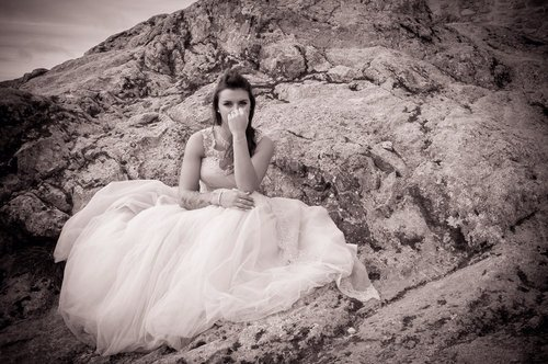 Photographe mariage - elomaflo-pic's - photo 36