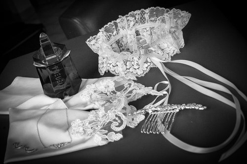 Photographe mariage - Philippe Desumeur - Mariage  - photo 134