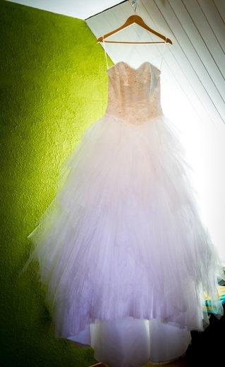 Photographe mariage - Philippe Desumeur - Mariage  - photo 132