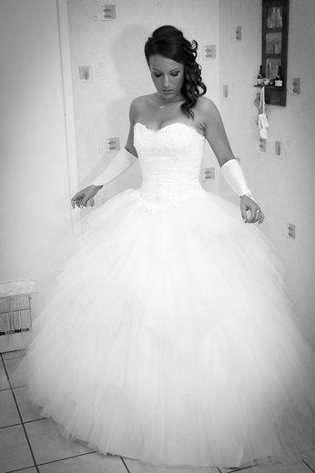 Photographe mariage - Philippe Desumeur - Mariage  - photo 139