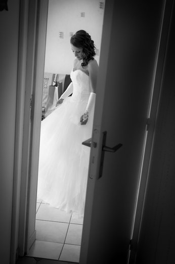 Photographe mariage - Philippe Desumeur - Mariage  - photo 141
