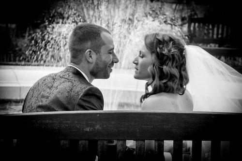 Photographe mariage - Philippe Desumeur - Mariage  - photo 145