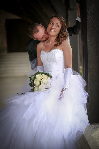 Photographe mariage - Philippe Desumeur - Mariage  - photo 148