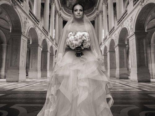 Photographe mariage - www.francoistimour.com  - photo 8