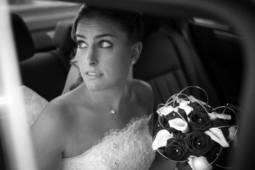 Photographe mariage - www.francoistimour.com  - photo 6