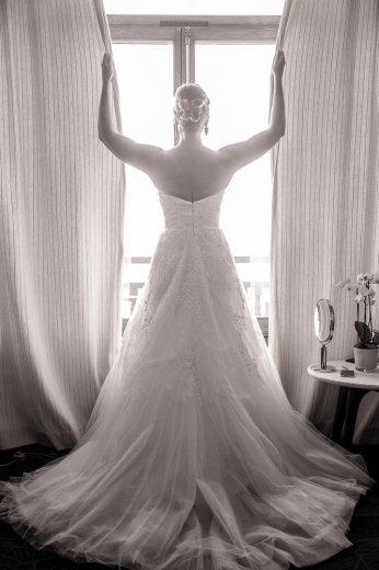 Photographe mariage - www.francoistimour.com  - photo 4