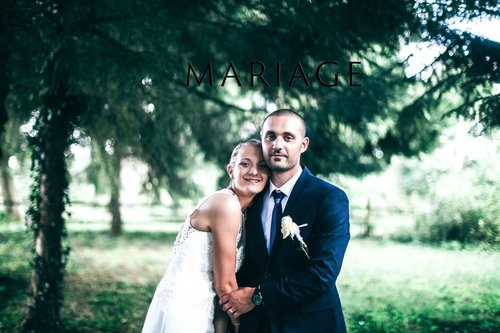 Photographe mariage - Albano Franzoso - photo 2