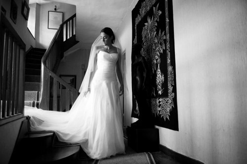 Photographe mariage - david page photography - photo 40