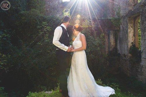 Photographe mariage - Marianne Zmokly Photographe - photo 6