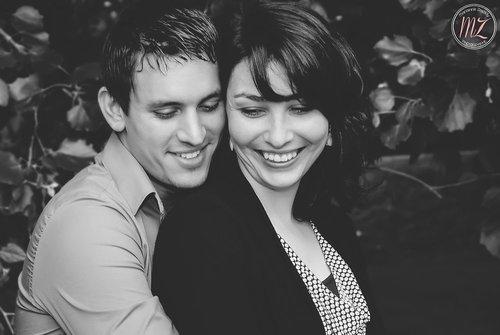 Photographe mariage - Marianne Zmokly Photographe - photo 16