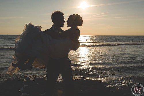 Photographe mariage - Marianne Zmokly Photographe - photo 10