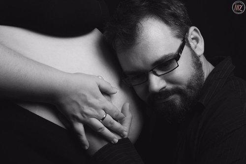 Photographe mariage - Marianne Zmokly Photographe - photo 21