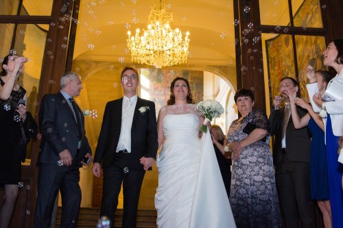 Photographe mariage - Jean-Guy Photo - photo 106
