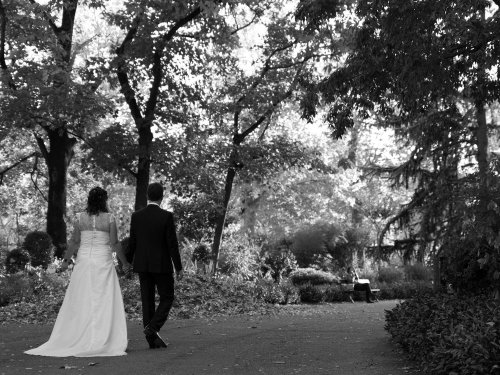 Photographe mariage - Jean-Guy Photo - photo 118