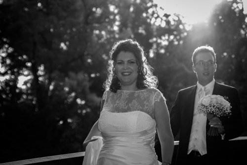 Photographe mariage - Jean-Guy Photo - photo 116