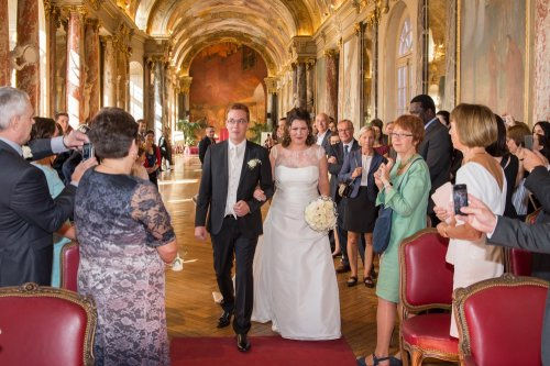 Photographe mariage - Jean-Guy Photo - photo 99