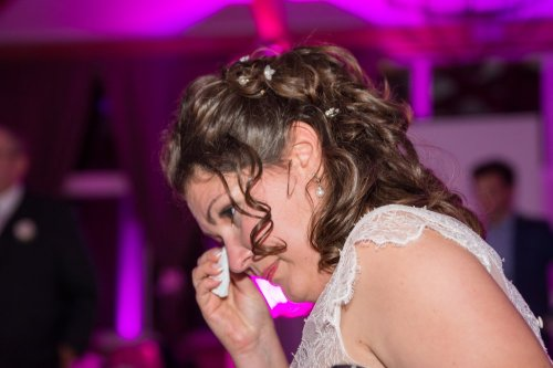 Photographe mariage - Jean-Guy Photo - photo 141