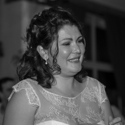 Photographe mariage - Jean-Guy Photo - photo 143