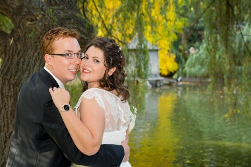 Photographe mariage - Jean-Guy Photo - photo 113