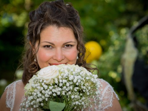 Photographe mariage - Jean-Guy Photo - photo 108